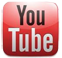 See our YouTube video collection